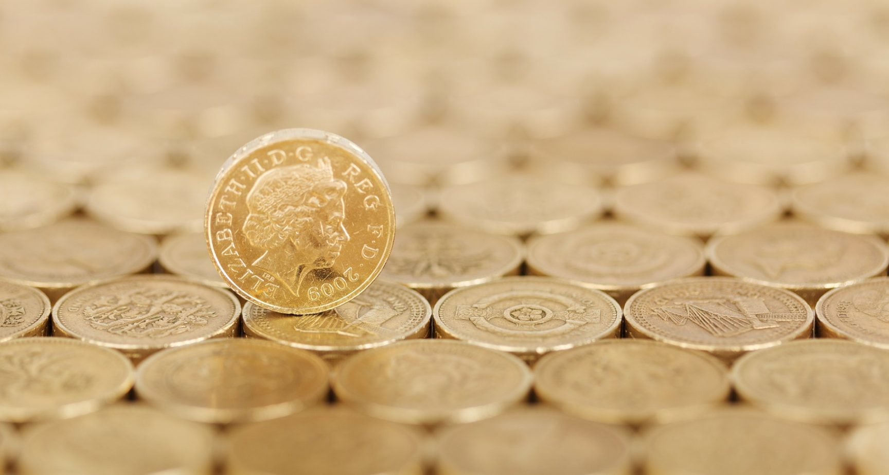 Nya sedlar och mynt i Sverige