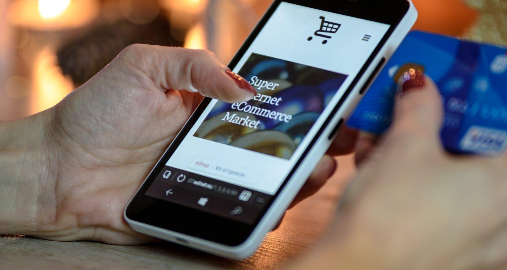 Varför det är så viktigt att vara organiserad med sin onlinebutik