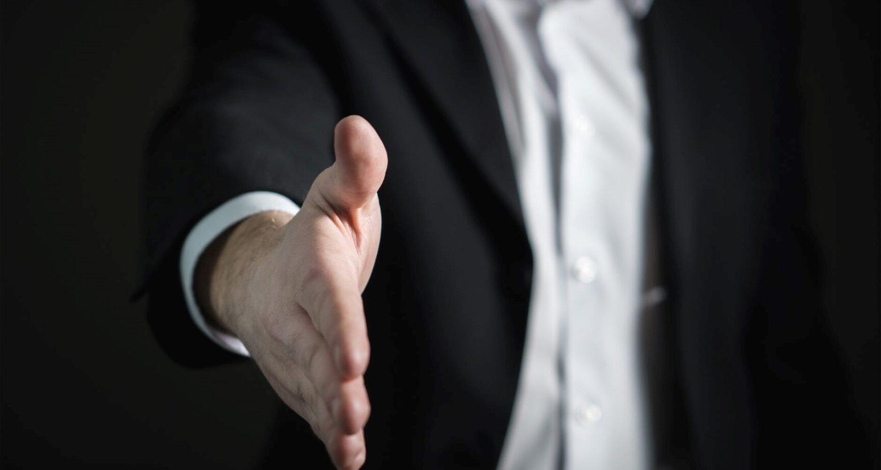 Bra tips till du som är säljare för ditt företag!
